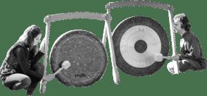 carla-marco-gong